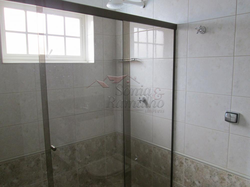 Alugar Casas / Padrão em Ribeirão Preto apenas R$ 4.200,00 - Foto 19