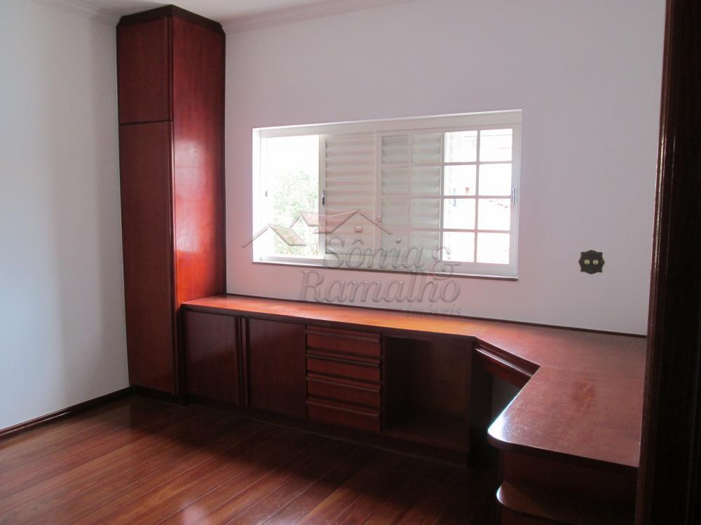 Alugar Casas / Padrão em Ribeirão Preto apenas R$ 4.200,00 - Foto 14