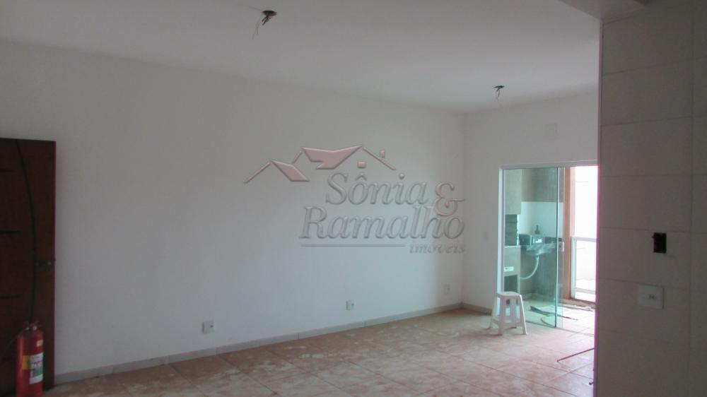 Alugar Apartamentos / Padrão em Ribeirão Preto apenas R$ 1.300,00 - Foto 5
