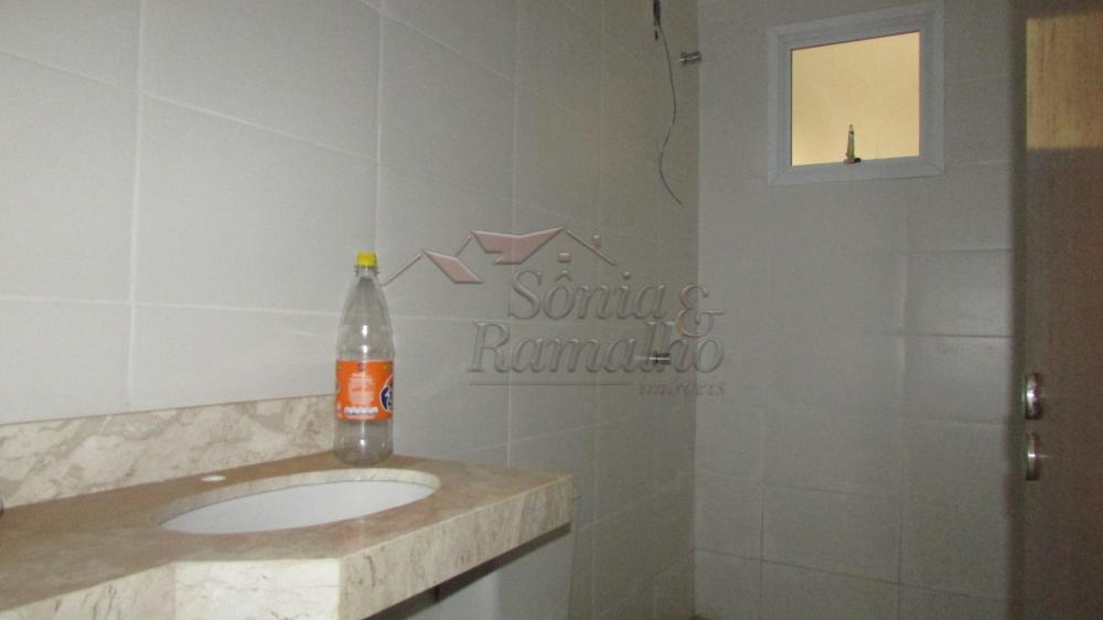 Alugar Apartamentos / Padrão em Ribeirão Preto apenas R$ 1.300,00 - Foto 9