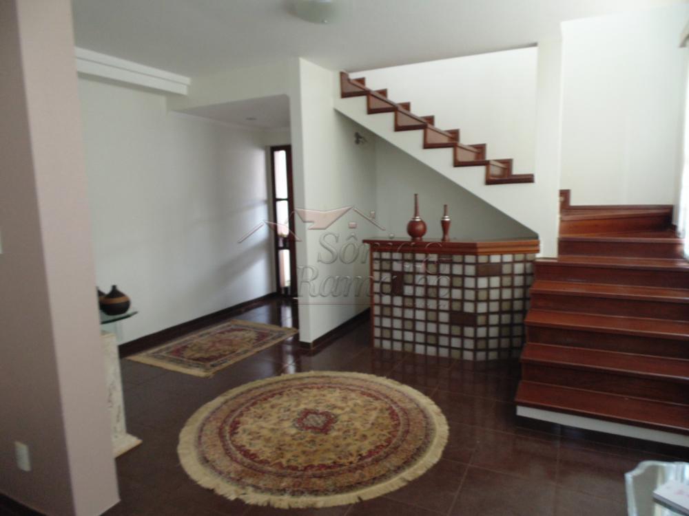 Comprar Casas / Sobrado em Ribeirão Preto apenas R$ 850.000,00 - Foto 2
