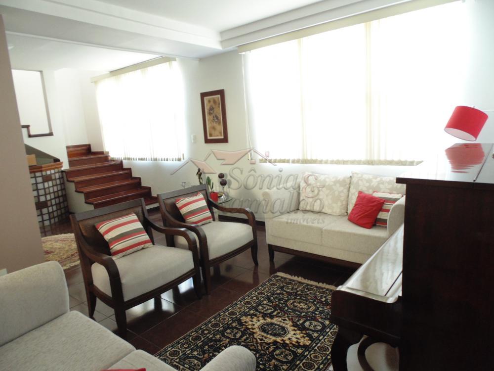 Comprar Casas / Sobrado em Ribeirão Preto apenas R$ 850.000,00 - Foto 3