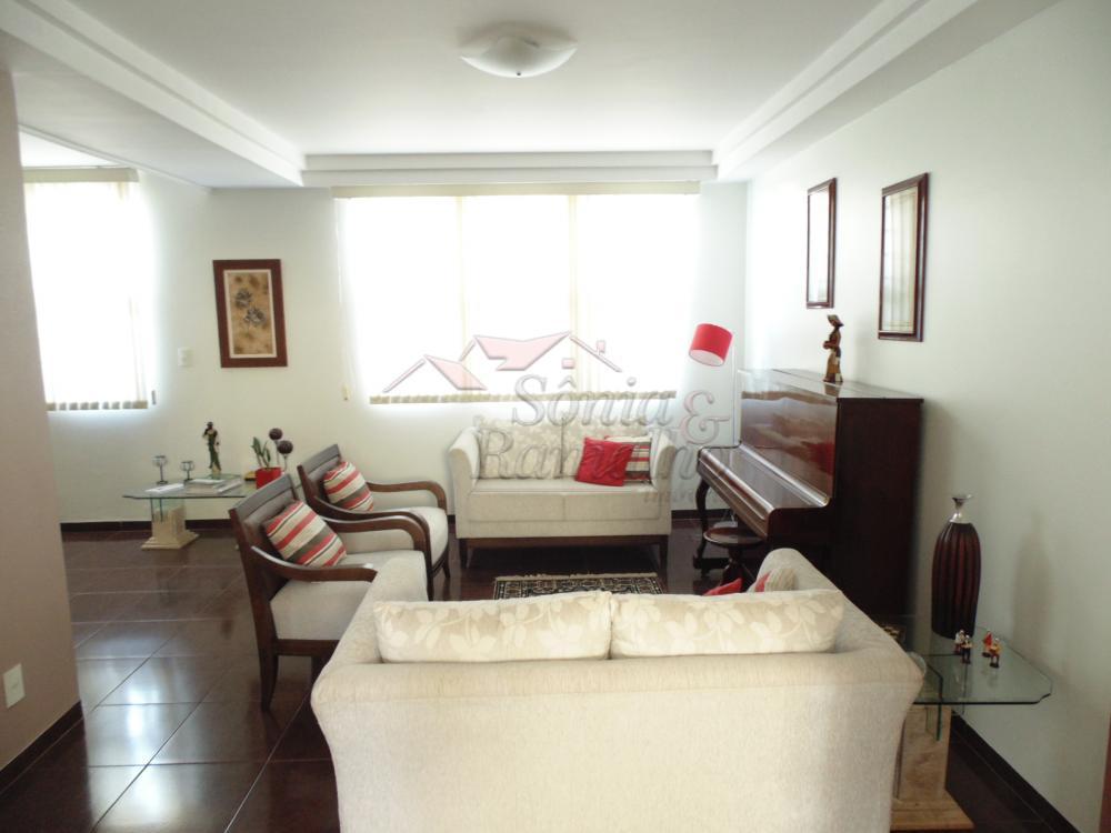 Comprar Casas / Sobrado em Ribeirão Preto apenas R$ 850.000,00 - Foto 4