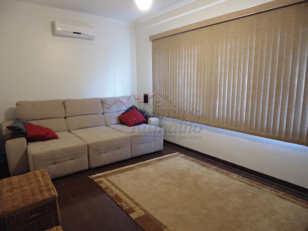 Comprar Casas / Sobrado em Ribeirão Preto apenas R$ 850.000,00 - Foto 5