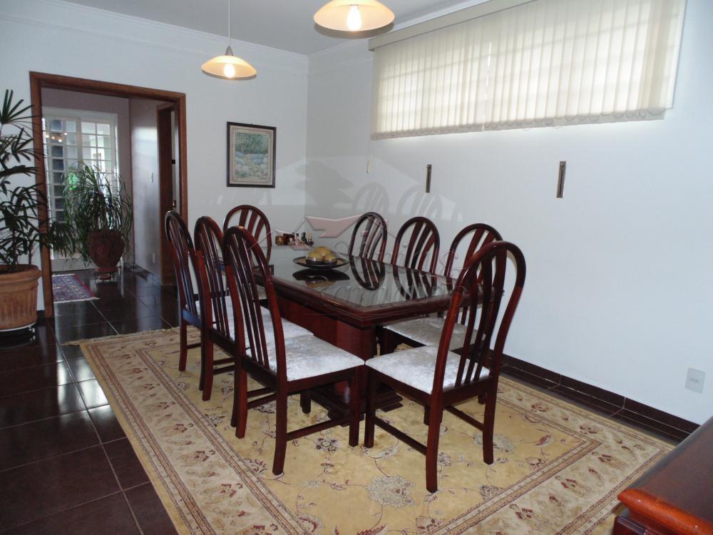Comprar Casas / Sobrado em Ribeirão Preto apenas R$ 850.000,00 - Foto 6