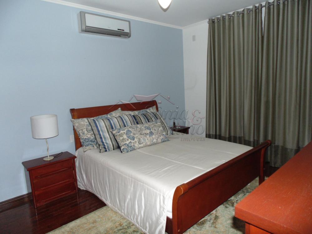 Comprar Casas / Sobrado em Ribeirão Preto apenas R$ 850.000,00 - Foto 7
