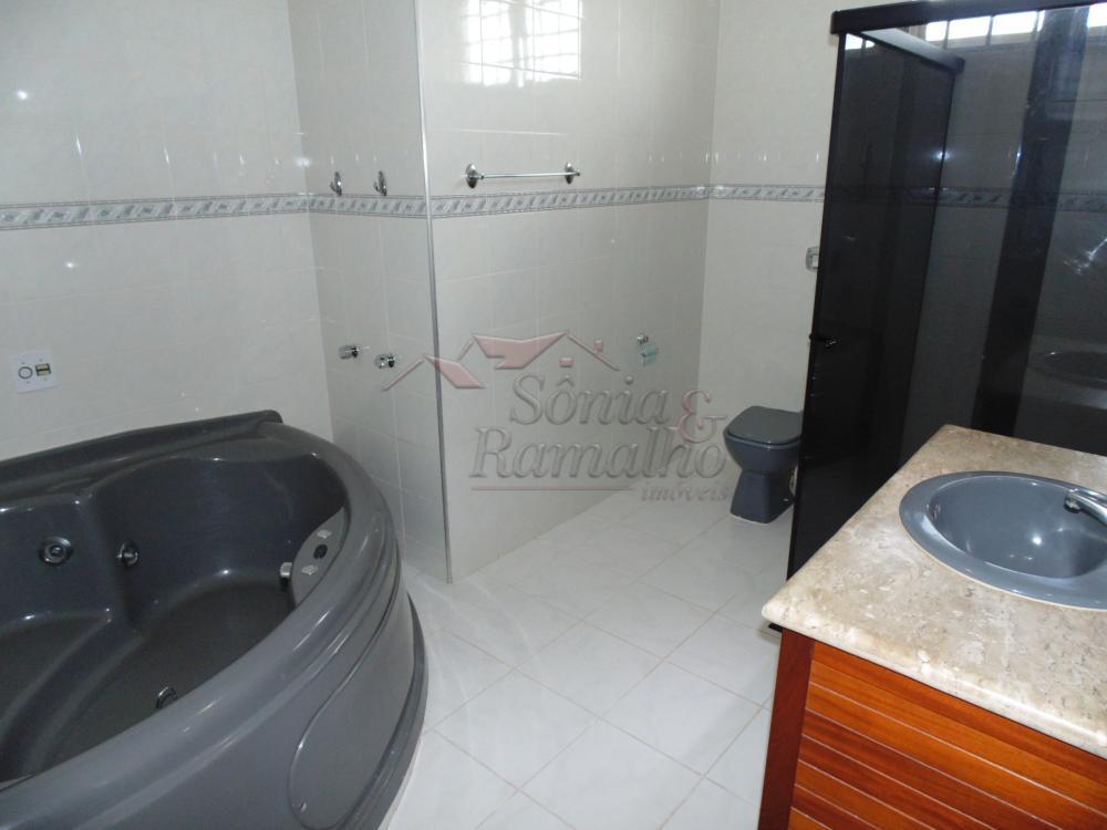 Comprar Casas / Sobrado em Ribeirão Preto apenas R$ 850.000,00 - Foto 8