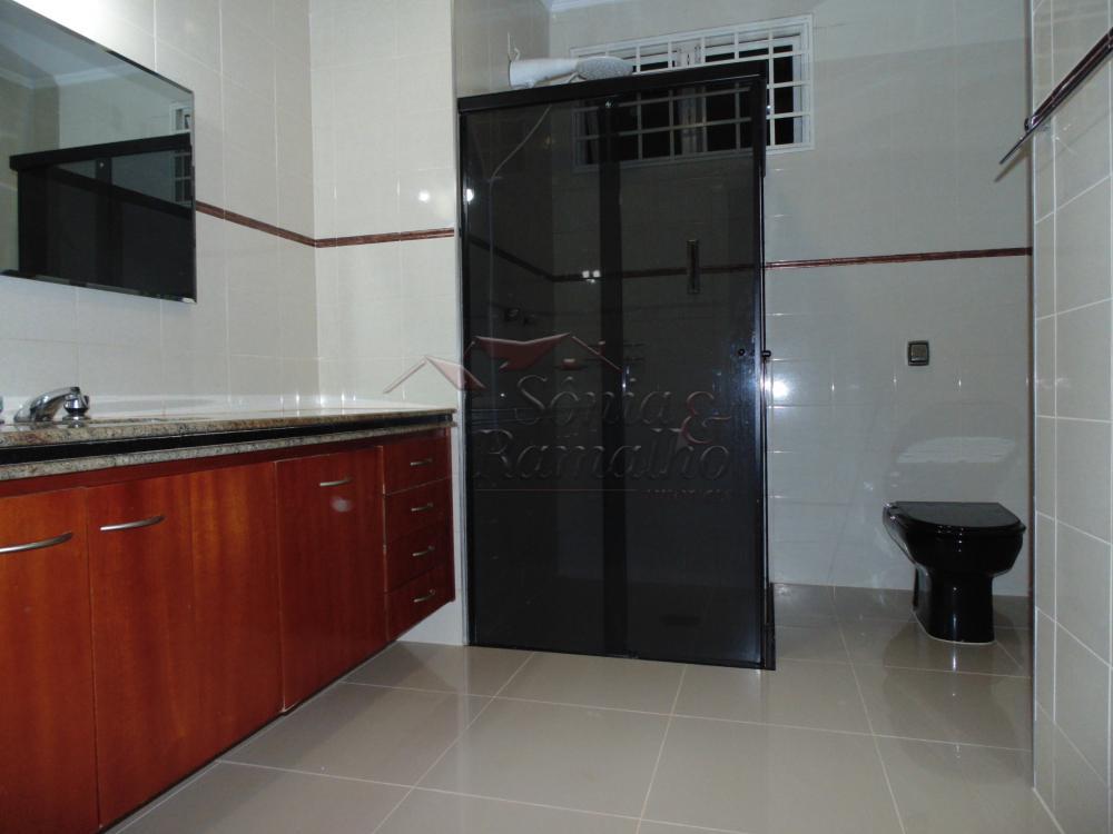 Comprar Casas / Sobrado em Ribeirão Preto apenas R$ 850.000,00 - Foto 10