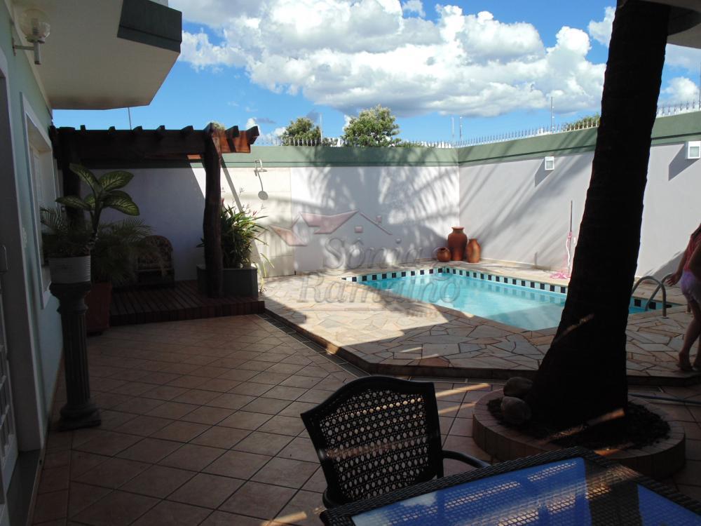 Comprar Casas / Sobrado em Ribeirão Preto apenas R$ 850.000,00 - Foto 11