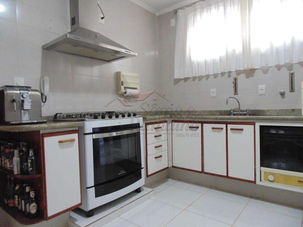 Comprar Casas / Sobrado em Ribeirão Preto apenas R$ 850.000,00 - Foto 14