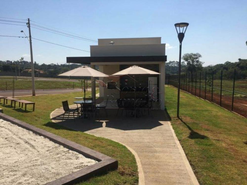 Comprar Terrenos / Lote / Terreno em Ribeirão Preto apenas R$ 160.000,00 - Foto 4