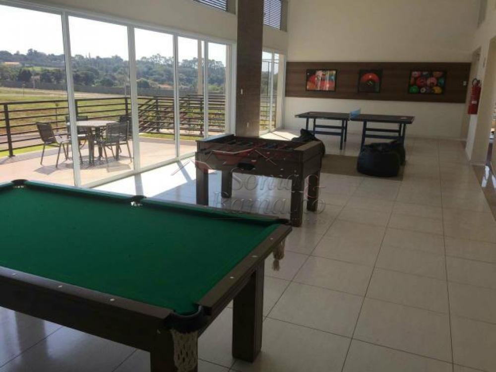 Comprar Terrenos / Lote / Terreno em Ribeirão Preto apenas R$ 160.000,00 - Foto 6