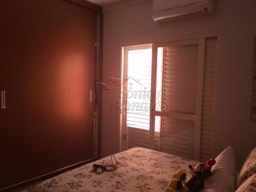Comprar Casas / Padrão em Ribeirão Preto apenas R$ 277.000,00 - Foto 3