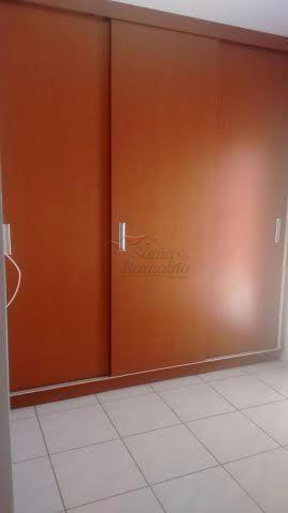 Comprar Casas / Padrão em Ribeirão Preto apenas R$ 277.000,00 - Foto 4