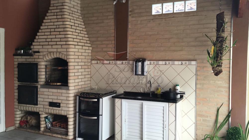 Comprar Casas / Padrão em Ribeirão Preto apenas R$ 277.000,00 - Foto 5