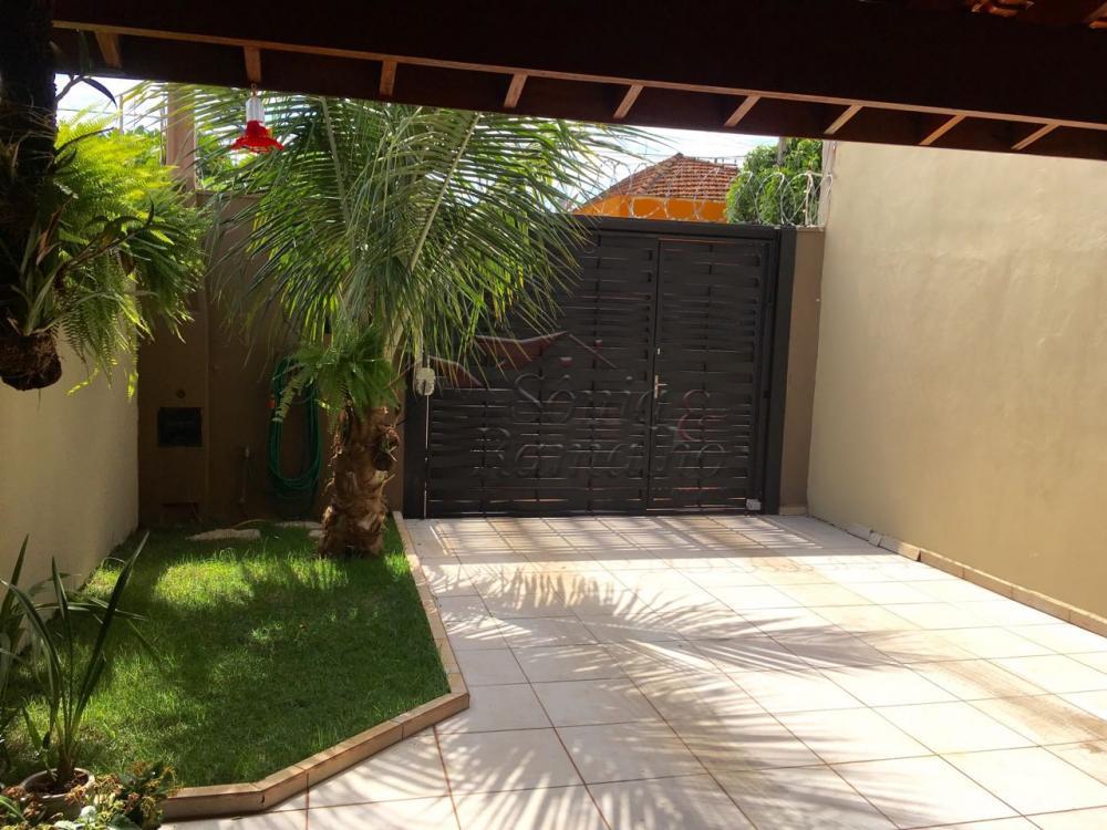 Comprar Casas / Padrão em Ribeirão Preto apenas R$ 277.000,00 - Foto 6
