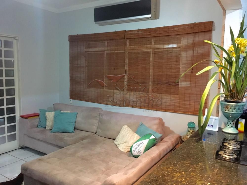 Comprar Casas / Padrão em Ribeirão Preto apenas R$ 277.000,00 - Foto 8