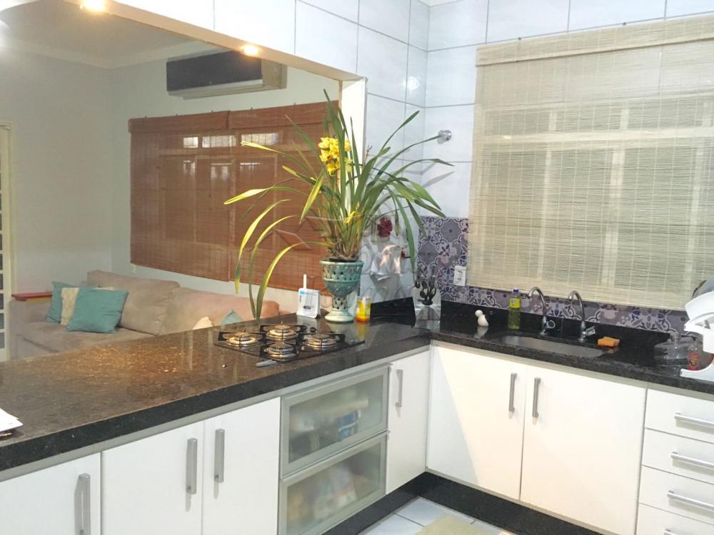 Comprar Casas / Padrão em Ribeirão Preto apenas R$ 277.000,00 - Foto 11