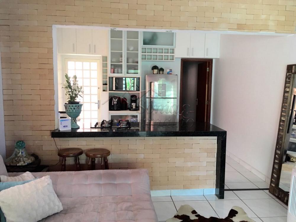 Comprar Casas / Padrão em Ribeirão Preto apenas R$ 277.000,00 - Foto 13