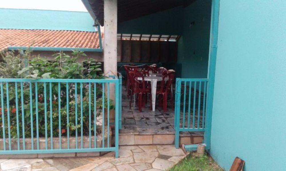 Comprar Casas / Padrão em Ribeirão Preto apenas R$ 900.000,00 - Foto 2