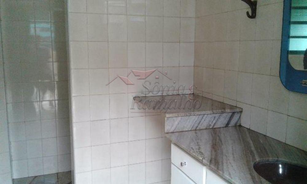 Comprar Casas / Padrão em Ribeirão Preto apenas R$ 900.000,00 - Foto 6