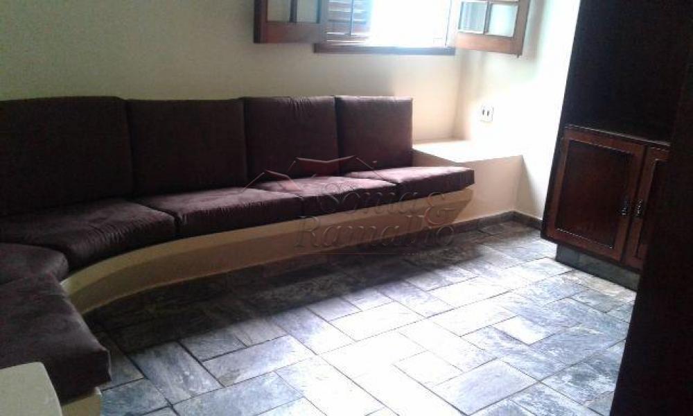 Comprar Casas / Padrão em Ribeirão Preto apenas R$ 900.000,00 - Foto 9