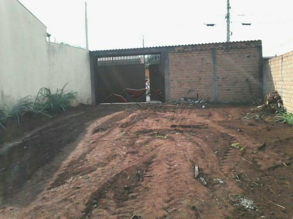 Comprar Terrenos / Lote / Terreno em Ribeirão Preto apenas R$ 160.000,00 - Foto 1
