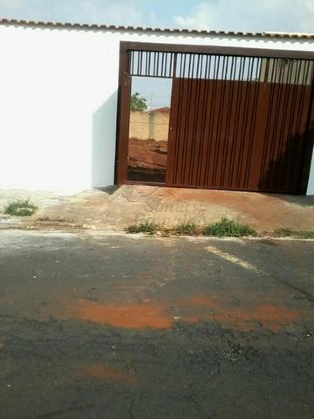 Comprar Terrenos / Lote / Terreno em Ribeirão Preto apenas R$ 160.000,00 - Foto 2