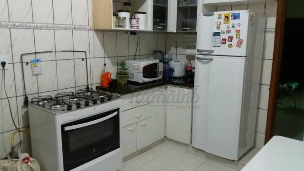 Armario De Cozinha Ribeirao Preto : Wibamp armario cozinha ribeirao preto id?ias do