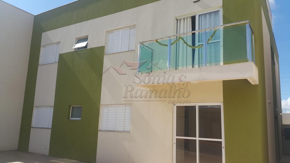 Comprar Apartamentos / Padrão em Ribeirão Preto apenas R$ 210.000,00 - Foto 1