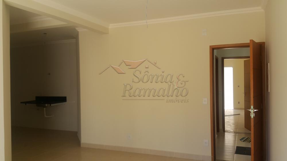 Comprar Apartamentos / Padrão em Ribeirão Preto apenas R$ 210.000,00 - Foto 3