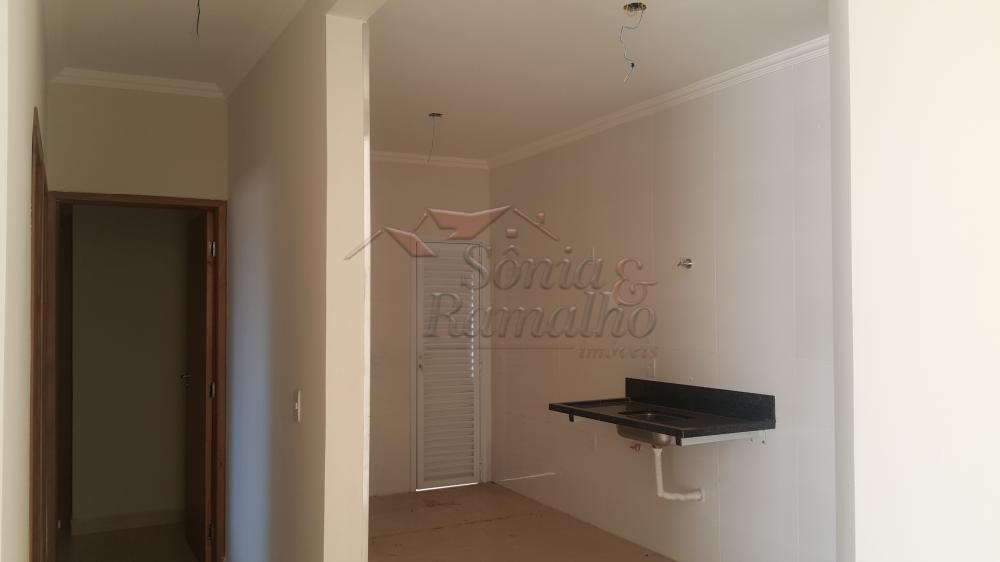 Comprar Apartamentos / Padrão em Ribeirão Preto apenas R$ 210.000,00 - Foto 4