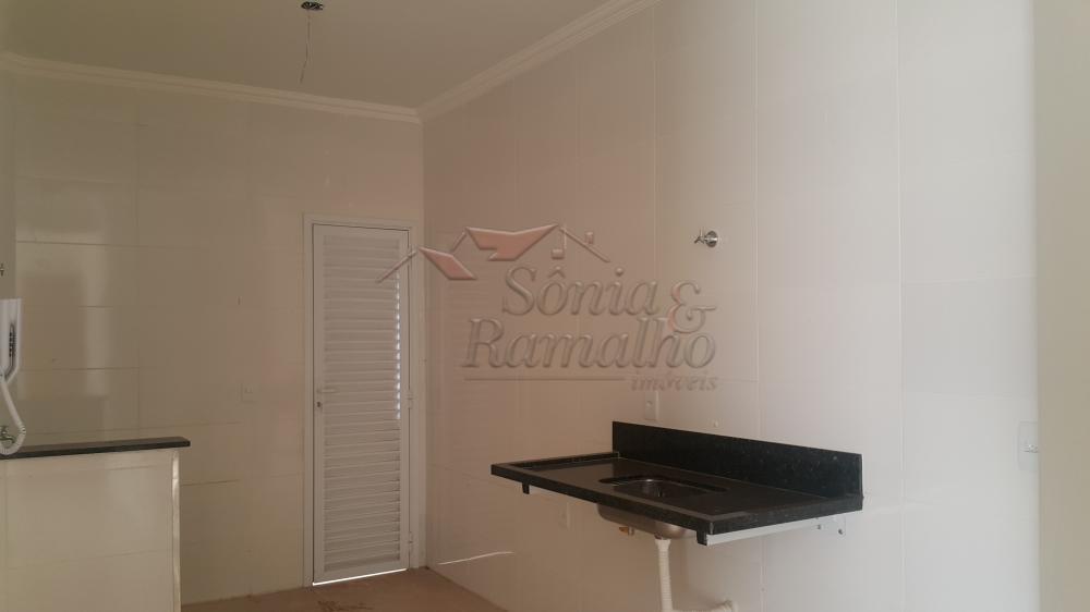 Comprar Apartamentos / Padrão em Ribeirão Preto apenas R$ 210.000,00 - Foto 5