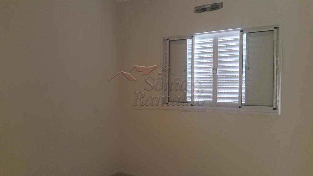 Comprar Apartamentos / Padrão em Ribeirão Preto apenas R$ 210.000,00 - Foto 8