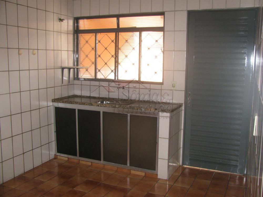 Alugar Casas / Padrão em Ribeirão Preto apenas R$ 600,00 - Foto 7
