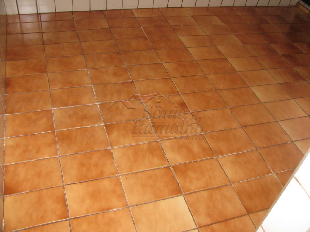 Alugar Casas / Padrão em Ribeirão Preto apenas R$ 600,00 - Foto 9
