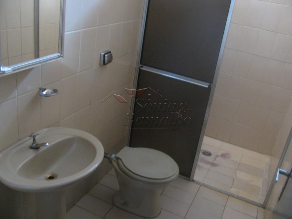 Alugar Casas / Padrão em Ribeirão Preto apenas R$ 600,00 - Foto 10