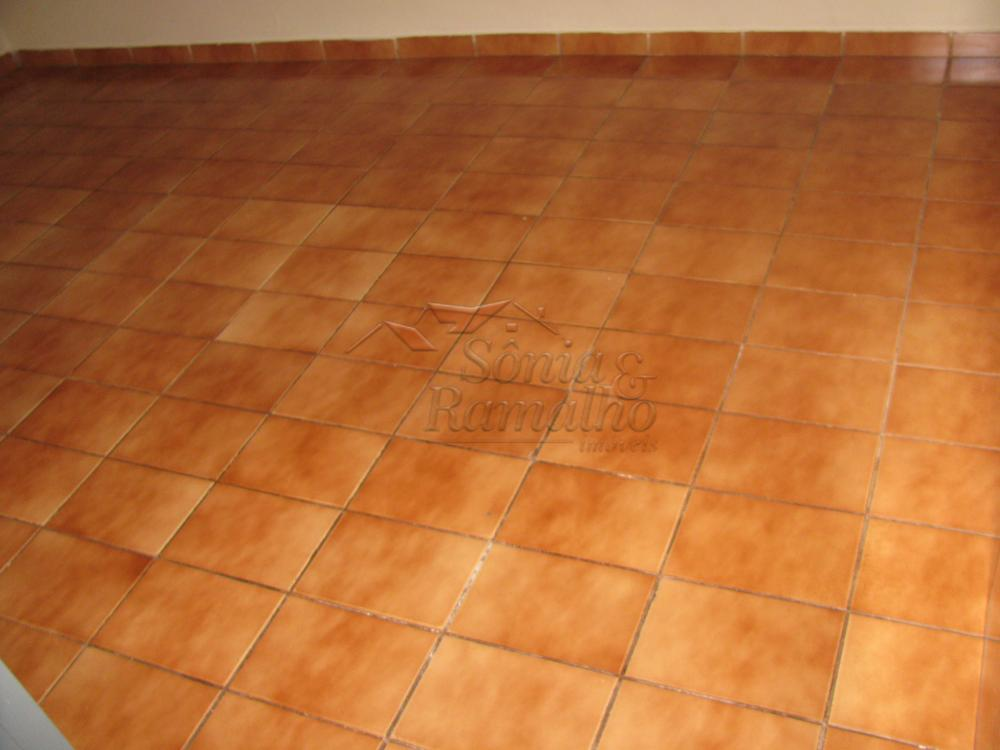 Alugar Casas / Padrão em Ribeirão Preto apenas R$ 600,00 - Foto 12