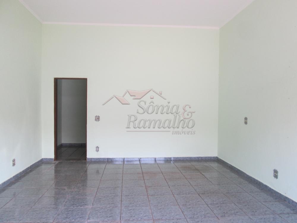 Alugar Comercial / Salão comercial em Ribeirão Preto apenas R$ 600,00 - Foto 2
