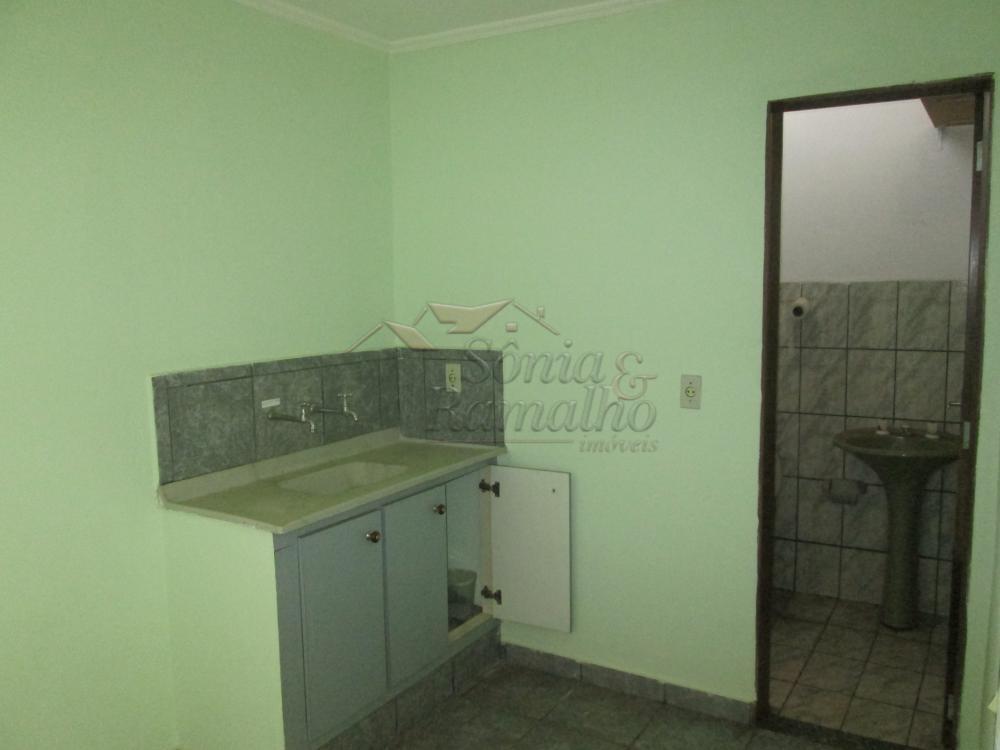 Alugar Comercial / Salão comercial em Ribeirão Preto apenas R$ 600,00 - Foto 3
