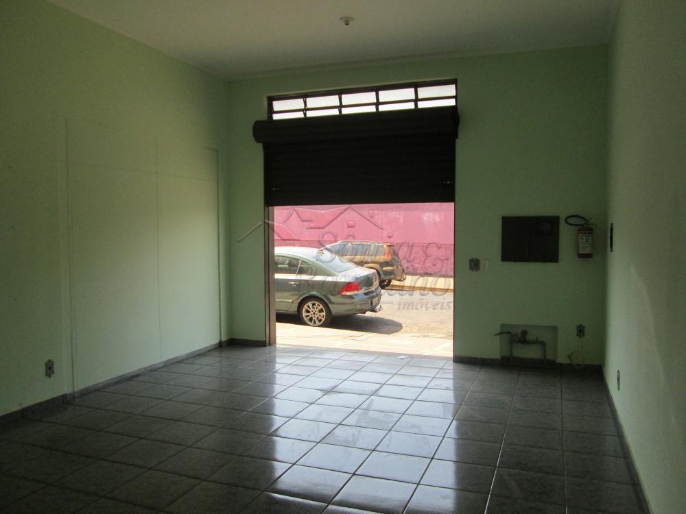 Alugar Comercial / Salão comercial em Ribeirão Preto apenas R$ 600,00 - Foto 1