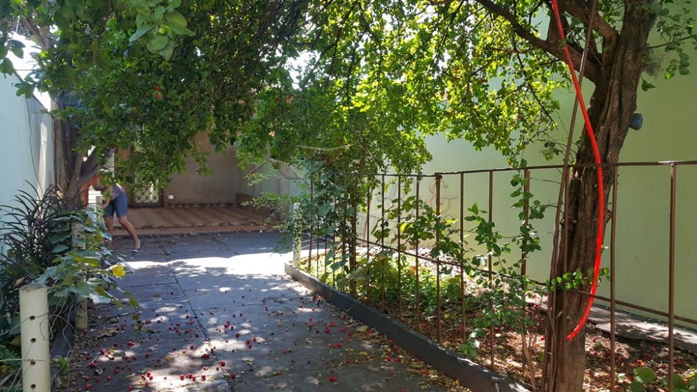 Alugar Casas / Padrão em Ribeirão Preto apenas R$ 791,85 - Foto 1