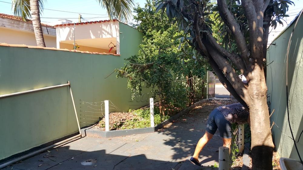 Alugar Casas / Padrão em Ribeirão Preto apenas R$ 791,85 - Foto 2