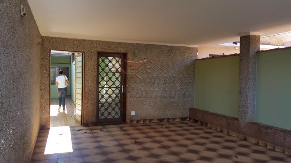 Alugar Casas / Padrão em Ribeirão Preto apenas R$ 791,85 - Foto 3