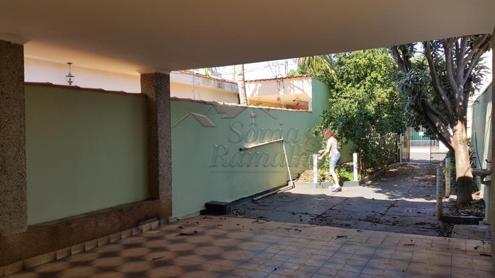 Alugar Casas / Padrão em Ribeirão Preto apenas R$ 791,85 - Foto 4