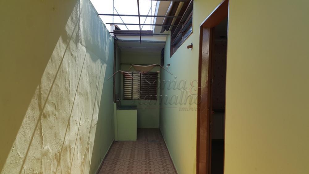 Alugar Casas / Padrão em Ribeirão Preto apenas R$ 791,85 - Foto 5