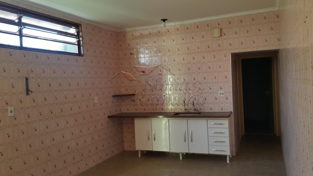 Alugar Casas / Padrão em Ribeirão Preto apenas R$ 791,85 - Foto 8
