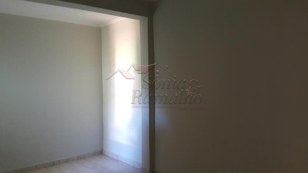 Alugar Casas / Padrão em Ribeirão Preto apenas R$ 791,85 - Foto 12