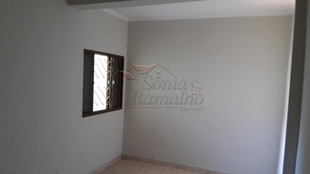 Alugar Casas / Padrão em Ribeirão Preto apenas R$ 791,85 - Foto 13