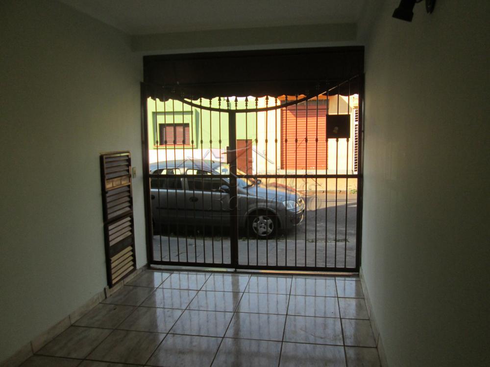 Alugar Casas / Sobrado em Ribeirão Preto apenas R$ 950,00 - Foto 10